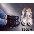 groothandel Schoenen: Modieuze dames  schoenen per paar 17,29 EUR