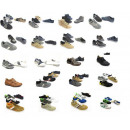 wholesale Shoes: Mens Trainers  Leisure from 8,50 EUR