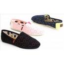 wholesale Shoes: Fashionable Ladies  Shoes per pair 10.49 EUR