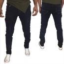 wholesale Fashion & Apparel: High quality  men's jeans 14,64 EUR