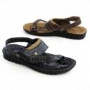 wholesale Shoes: Trendy Men's Sandals Shoes