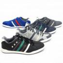 wholesale Shoes: Men's Sneakers Sports Leisure Shoes