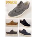 wholesale Fashion & Mode: Trendy Men's  Sneakers shoes per pair 15.49 EUR