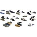 wholesale Shoes: Sporty Men Sneaker leisure men shoe