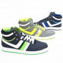 wholesale Fashion & Mode: Men's Sneakers Sports Leisure Shoes