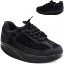 wholesale Shoes: Fashionable ladies  sneaker slipper shoes