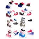 wholesale Shoes: Leisure  children's  shoes sneaker size ...