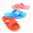 wholesale Shoes: Fashionable ladies  sandals shoes per pair 4.00 EUR