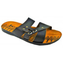wholesale Shoes: Men summer sandals  slippers beach holiday Home