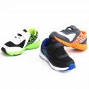 wholesale Shoes: Trendy Kids  Sneakers shoes per pair 7.99 EUR