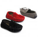 wholesale Shoes: Girl children  shoes slippers in fashionable colors
