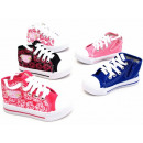wholesale Shoes: 36 pairs of  children's  shoes Sneaker ...