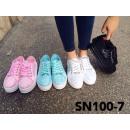 wholesale Shoes: Fashionable Ladies  Shoes per pair 11.99 EUR