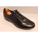 wholesale Shoes: Trendy Men's shoes sneakers shoes