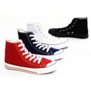 wholesale Shoes: Fashionable Ladies  Shoes per pair 5.99 EUR