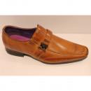 Trendige Herren Business Schuhe