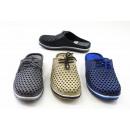 wholesale Shoes: Trendy Men's  Sandals shoes per pair 5.99 EUR