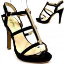 wholesale Shoes: Fashionable ladies  shoes sandals sandals