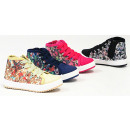wholesale Shoes: Trendy Kids  Sneakers shoes per pair 8.49 EUR