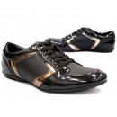 wholesale Fashion & Apparel: Elegant men's business shoes