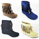 wholesale Shoes: Trendy children  boots Boot from 2,99 €