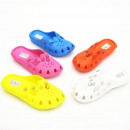 wholesale Fashion & Apparel: Girls Kids Shoes Sandals Sandalett