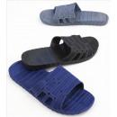 wholesale Shoes: Trendy Men's  Sandals shoes per pair 3.80 EUR