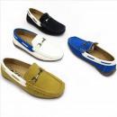 wholesale Shoes: Trendy  children's  moccasin shoes per ...