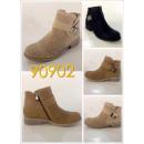 wholesale Fashion & Mode: Fashionable ladies  sneakers shoes per pair 18.99 E