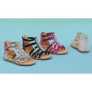 wholesale Fashion & Mode: Trendy children sandal shoes