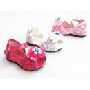 wholesale Shoes:Trendy Baby shoes Shoes