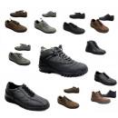 wholesale Fashion & Mode: Leisure shoes men  per pair from 8.99 EUR