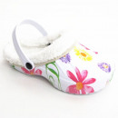 wholesale Shoes: Fashionable ladies slipper slippers