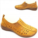 wholesale Shoes: Fashionable ladies  moccasin shoes per pair 7.99 EU