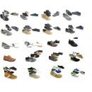 wholesale Shoes: Mens Trainers  Leisure men shoe NEW MIX