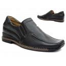 wholesale Shoes: Fashionable ladies slipper shoes