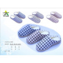 wholesale Shoes: Trendy Men's Slippers shoes