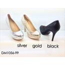 wholesale Fashion & Mode: Trendy ladies pumps size shoes