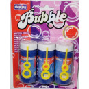 Bubble - Refill