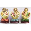 Figurines de déco Saint