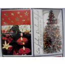 Cartes de Noël 2939