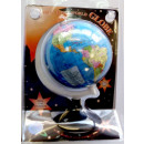 Globus spitzer