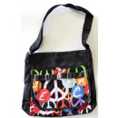 Cloak Bag 5013