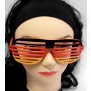 lunettes Allemagne
