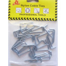 wholesale Ironmongery:hook pins