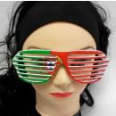 gafas de Portugal