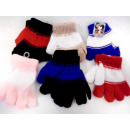wholesale Gloves:Children gloves