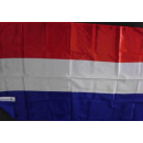 Hollande drapeau 90x150