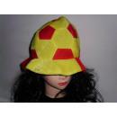 Spanien Mütze