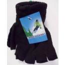 wholesale Gloves:fingerless gloves
